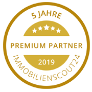 Immoscout24 Premiumpartner